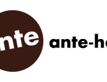 In the middle of Europe ... Ante invests in CLT!