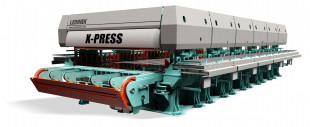 X-Press system Xpress